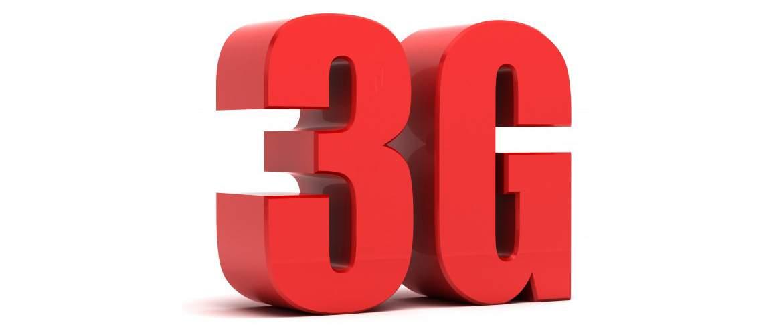 3G BroadBand