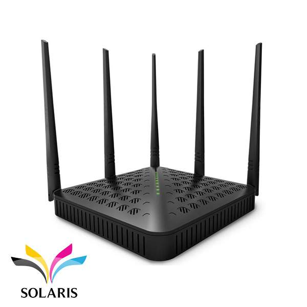 router-tenda-wireless-fh1202-dual-band