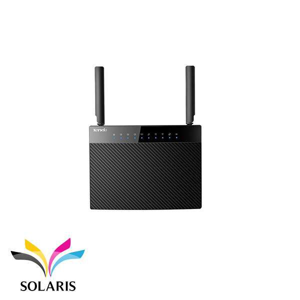 router-wireless-dual-band-ac9-tenda