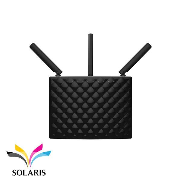 router-wireless-dual-band-tenda-ac15