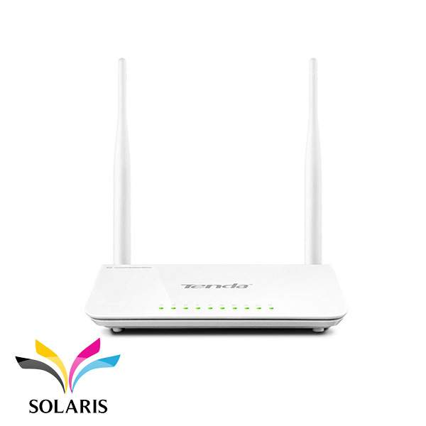 router-wireless-dual-band-tenda-n6