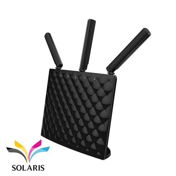 router-wireless-dualband-tenda-ac15
