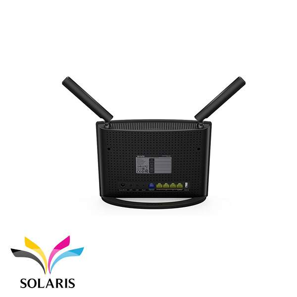 router-wireless-dualband-tenda-ac9
