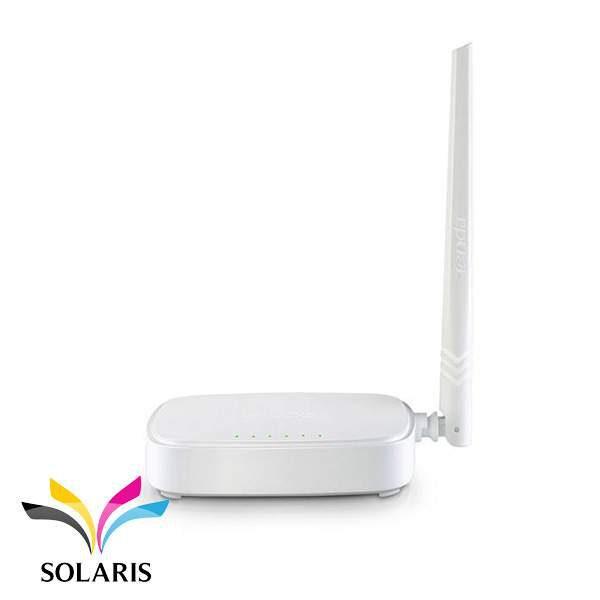 router-wireless-tenda