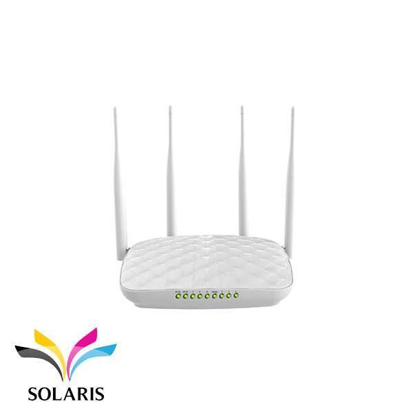 tenda-router-fh456
