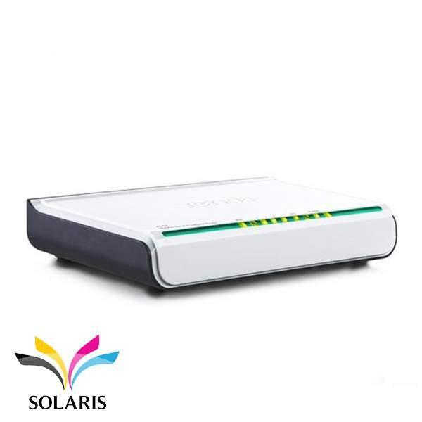 tenda-router-r502