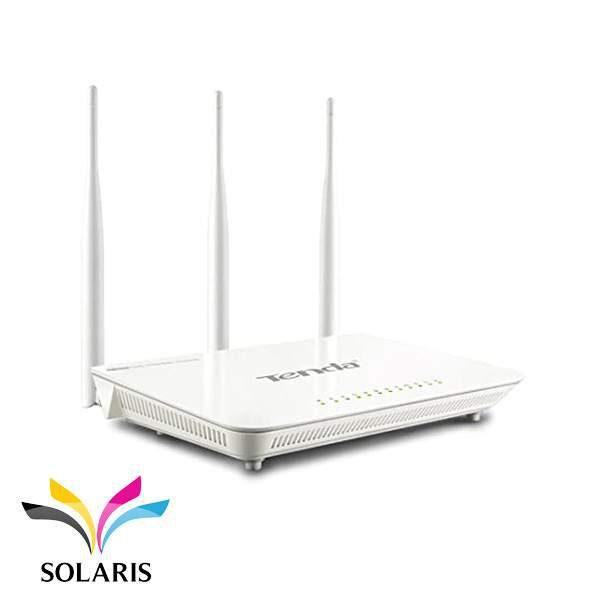 tenda-router-w1800r
