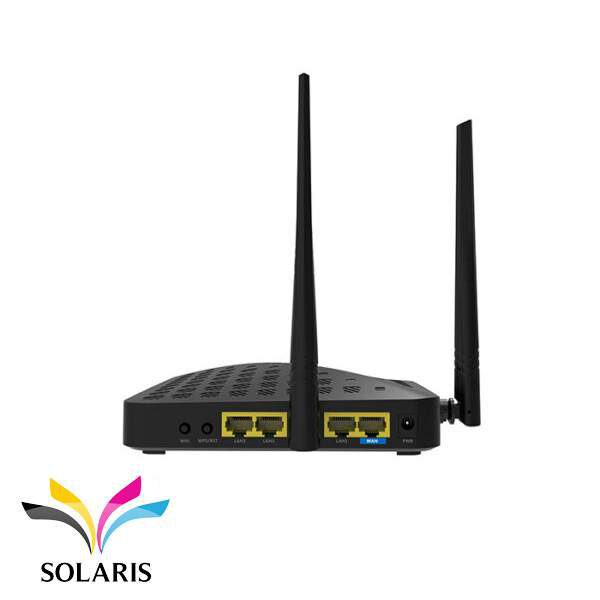tenda-router-wireless-dual-band-fh1201