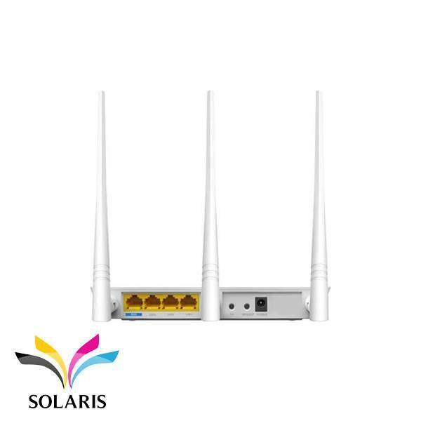 tenda-router-wireless-fh-303plus
