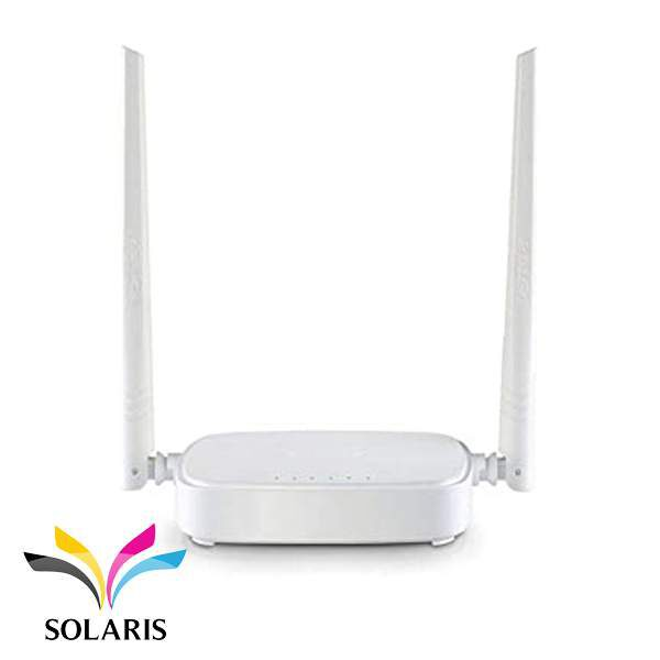 tenda-router-wireless-n301-روتر تندا