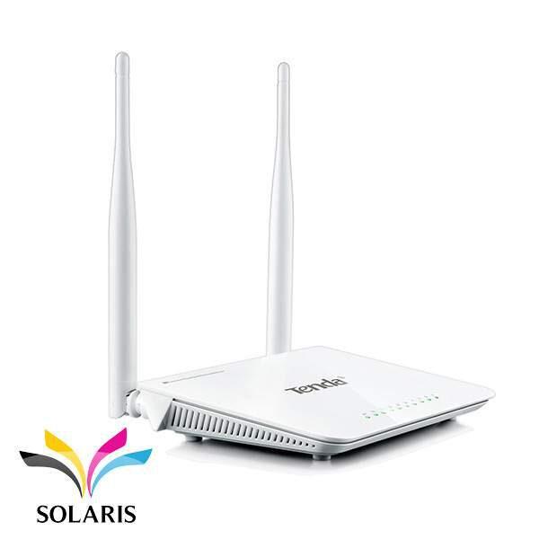 tenda-router-wireless-n6-dualband