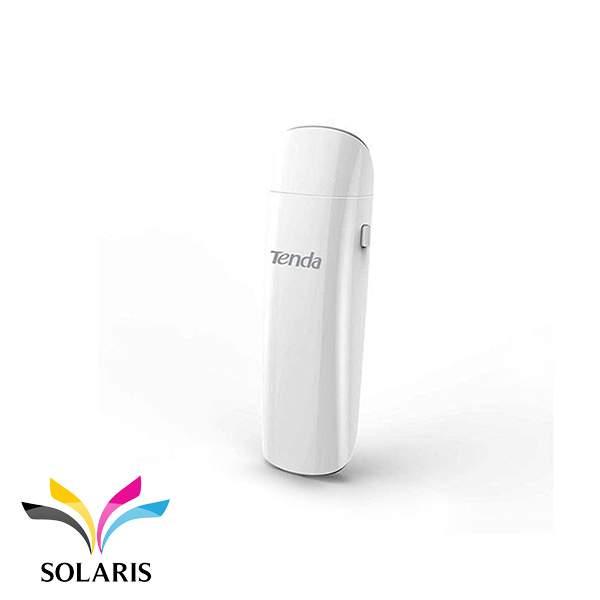 wireless-adaptor-tenda-u12