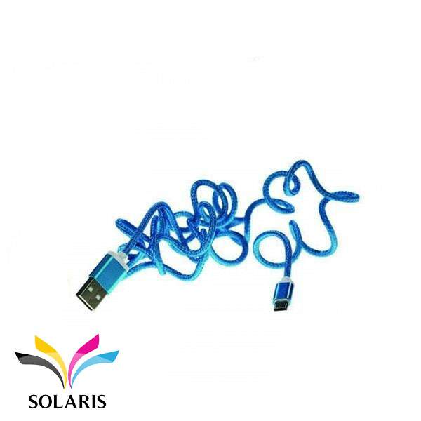 cable-android-royal-zx01