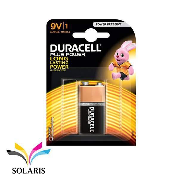 duracel-plus-power-battery-9v