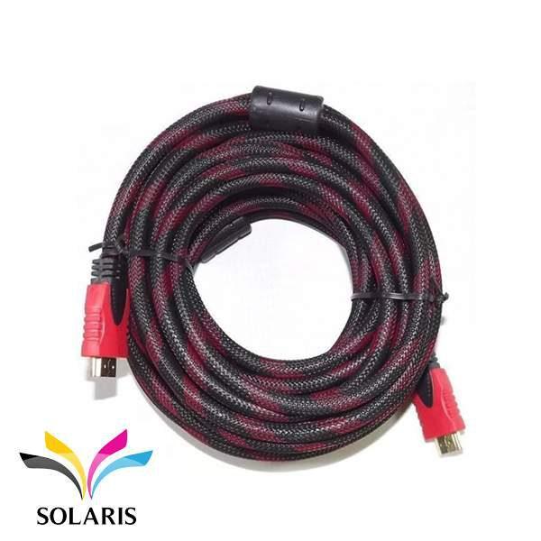 hdmi-cable-royal-10m