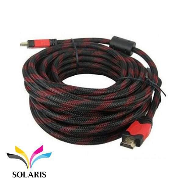 hdmi-cable-royal-15m