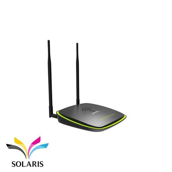 modem-adsl-wireless-tenda-d1201