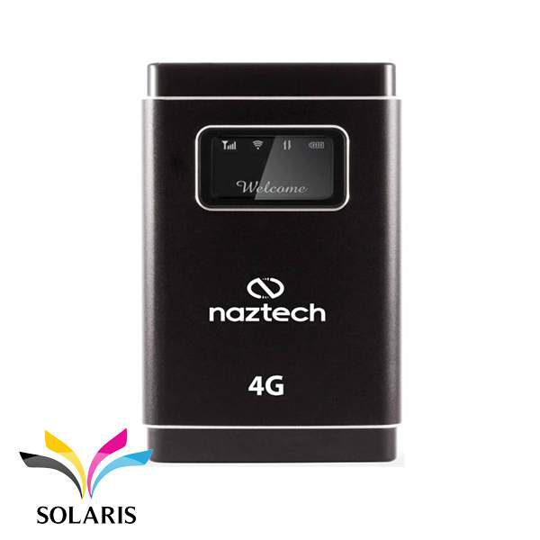 naztech-4g-modem-8830
