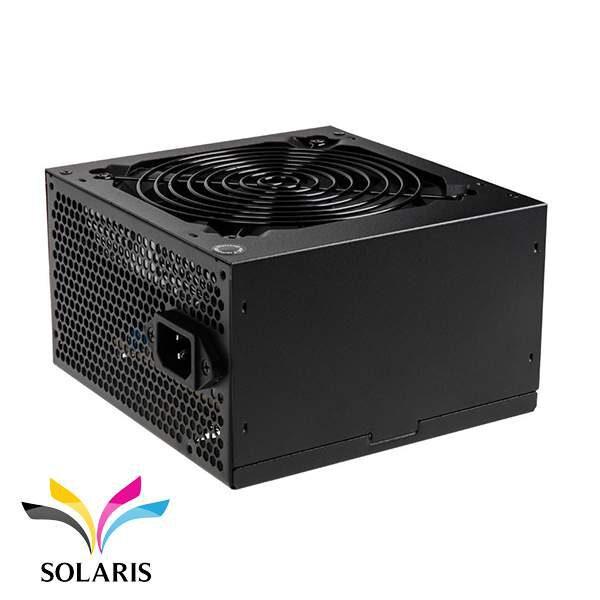power-asus-300w-pw