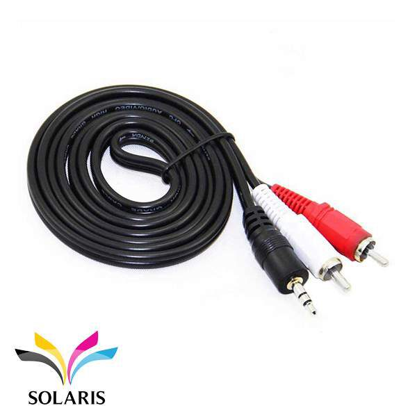 royal-aux-cable-1to2