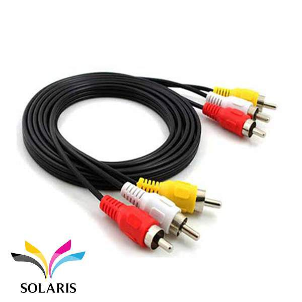 royal-aux-cable-3to3