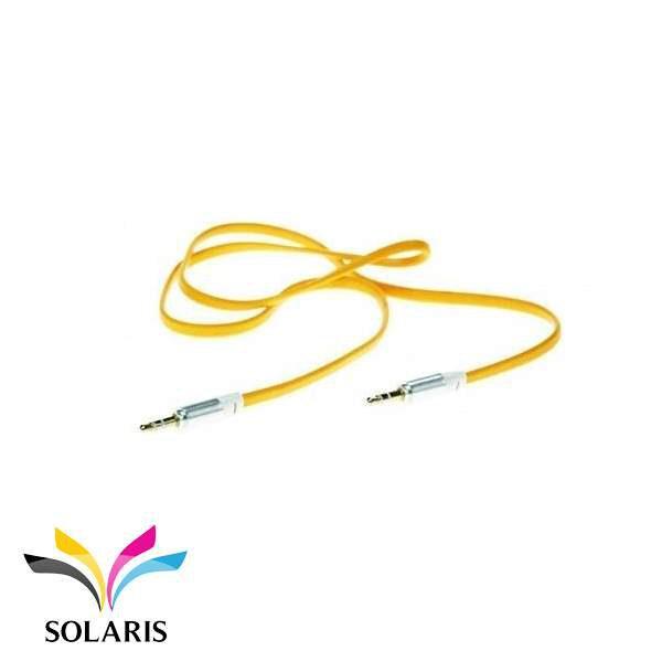royal-aux-cable-ax04