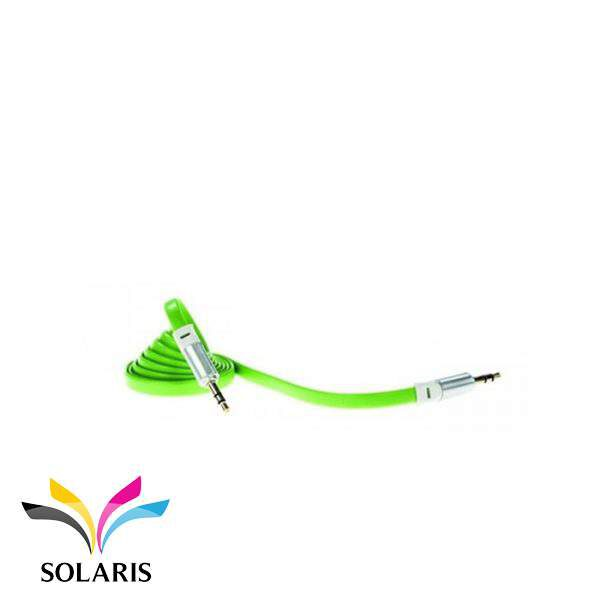 royal-aux-cable-rax05