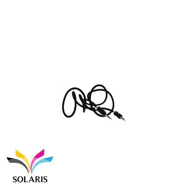 royal-aux-cable-rax06