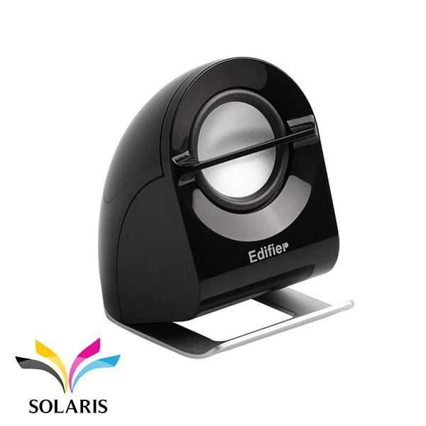 speaker-e1100pluse-edifier