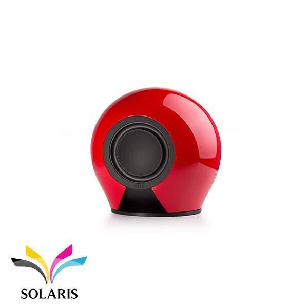 speaker-e255-edifier