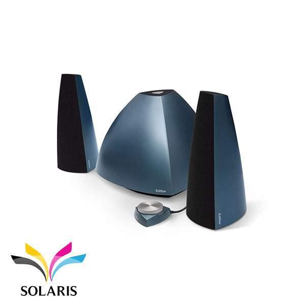 speaker-edifier-e-3350bt