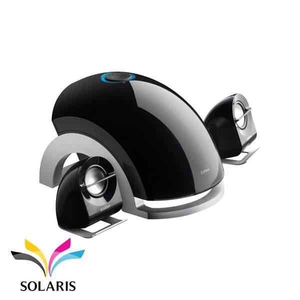 speaker-edifier-e1100-pluse