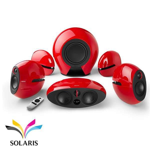 speaker-edifier-e255