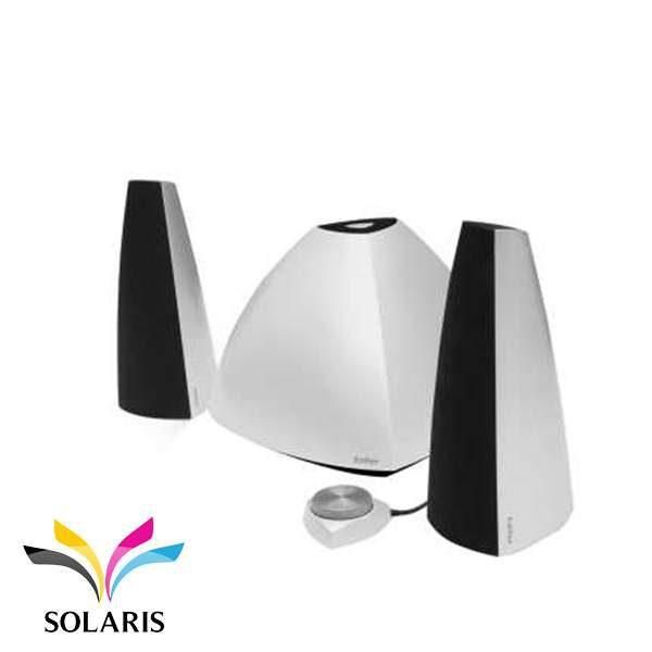 speaker-edifier-e3350bt