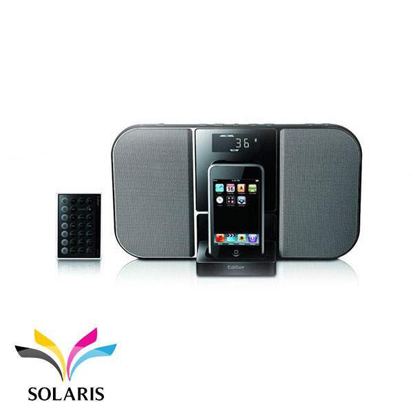 speaker-edifier-if-350