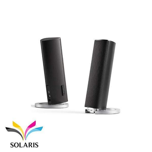 speaker-edifier-m-2280