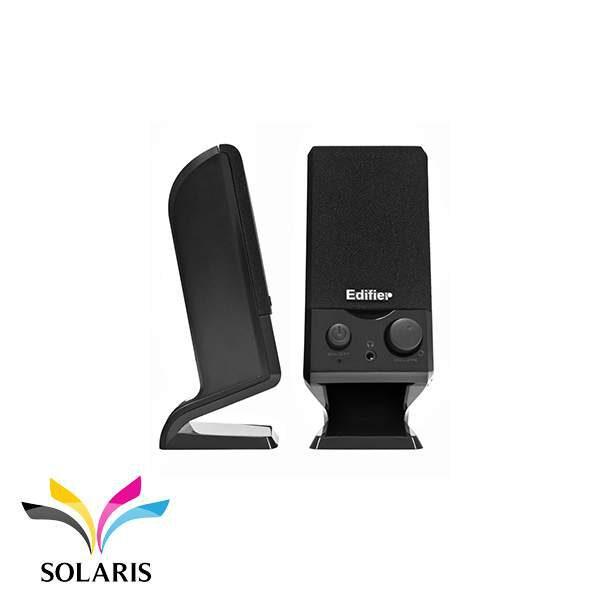 speaker-edifier-m1250-side