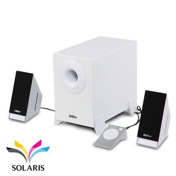 speaker-edifier-m1360-white
