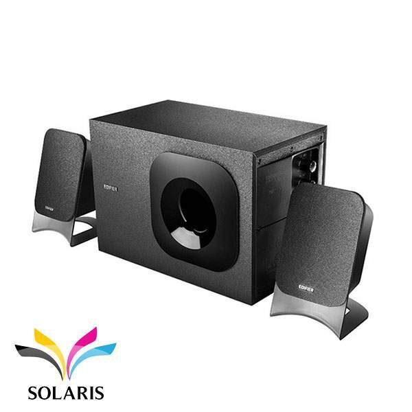 speaker-edifier-m1370bt