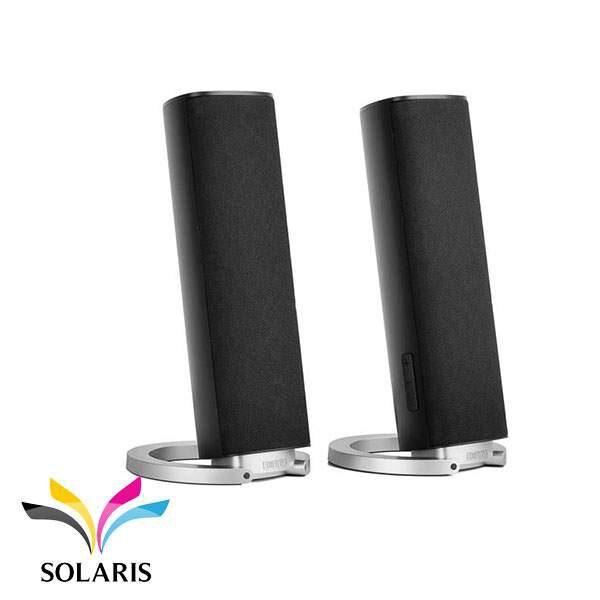 speaker-edifier-m2280
