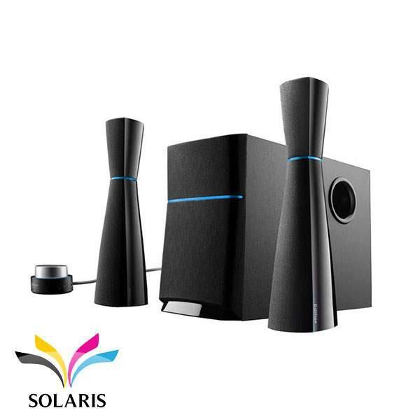 speaker-edifier-m3200