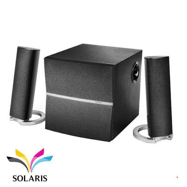 speaker-edifier-m3280bt
