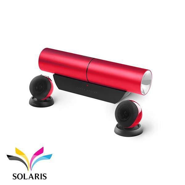 speaker-edifier-mp300-plus