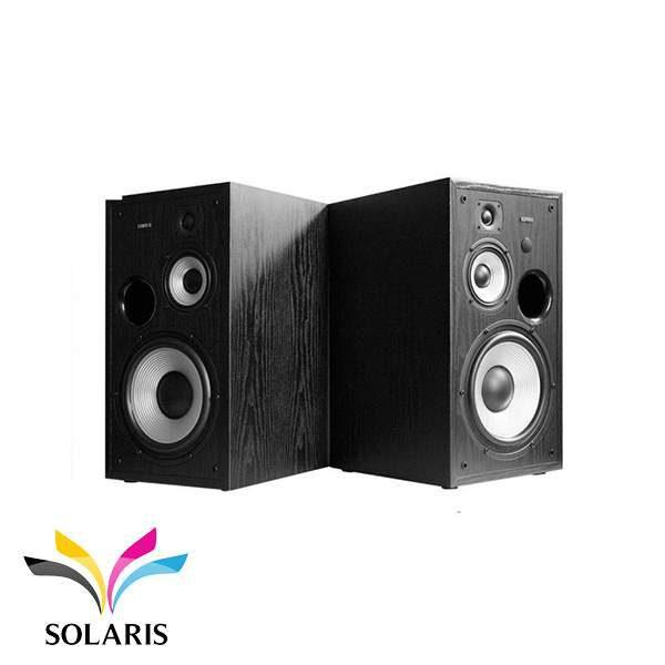 speaker-edifier-r-2800