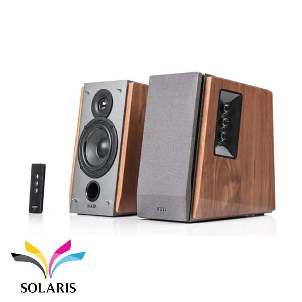 speaker-edifier-r1600-t3