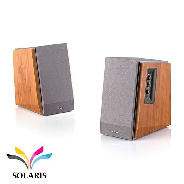 speaker-edifier-r1600-tiii