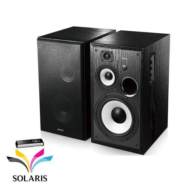 speaker-edifier-r2800