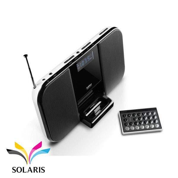speaker-if350-edifier