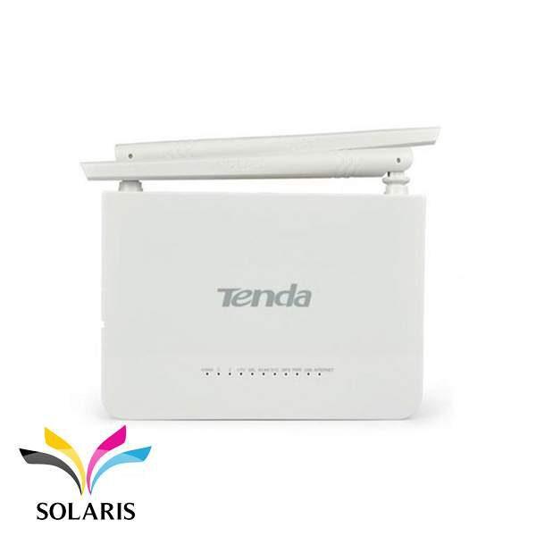 tenda-d301-modem-adsl