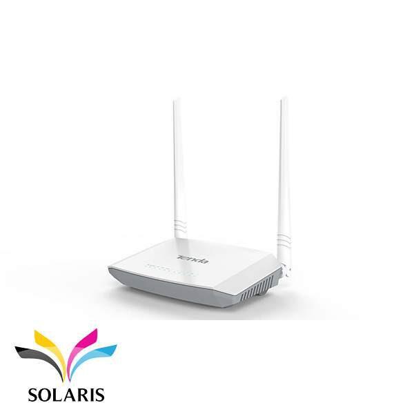 tenda-modem-adsl-d301v2